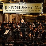 John Williams in Vienna