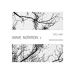 Wave Nation 2
